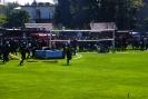powiatowe2011