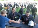 zawodypowiatowe2009