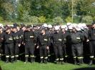 Zawody Powiatowe - 2009
